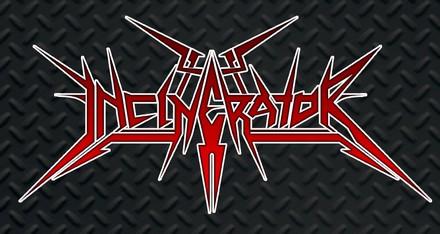 INCINERATOR_Logo_RedBlack